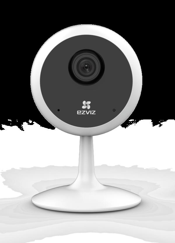 EZVIZ C1C (HD)