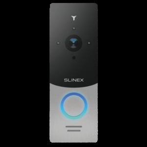Вызывная панель Slinex ML-20HD