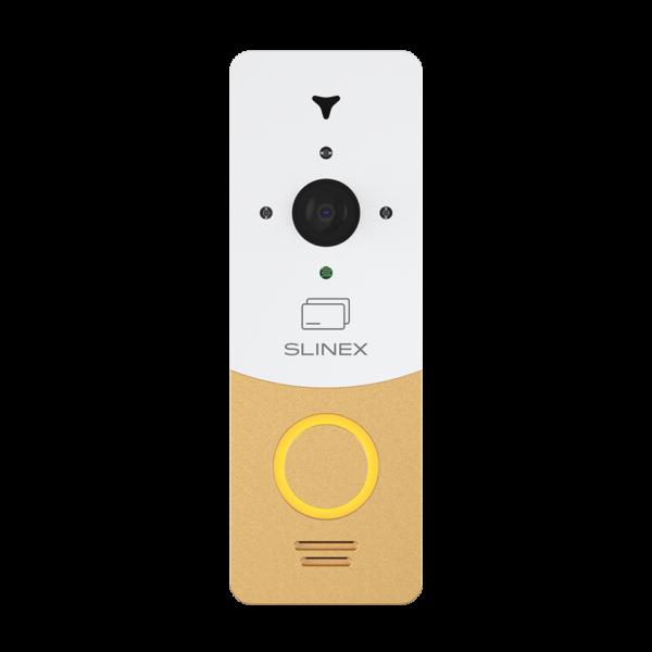 Вызывная панель Slinex ML-20CR