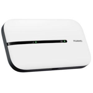Карманный Wi-Fi роутер Huawei E5576-320