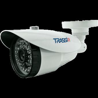 IP-камера TRASSIR TR-D4B5 (3.6 мм)